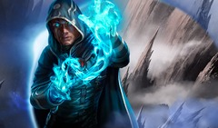 Wizards of the Coast annonce Magic The Gathering Arena