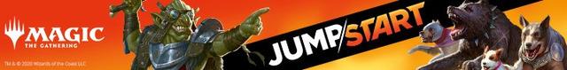 jumpstart2.jpg