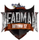 2017 Deadman Autumn 17 with osrs