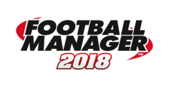 Test de Football Manager 2018 - Une belle évolution