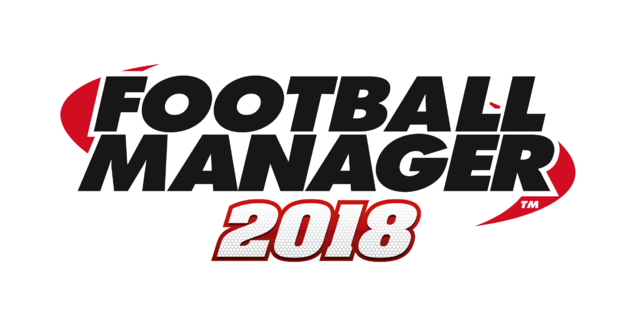 FM18_PRIMARY_DATED-LOGO_RGB_1502359683.png