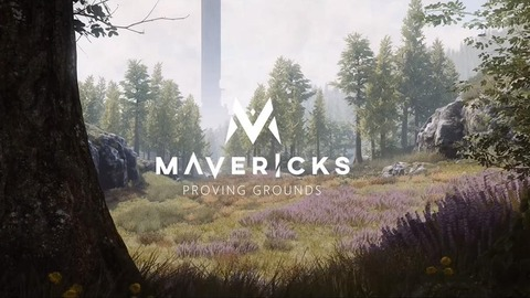 Mavericks: Proving Grounds - Le studio Automaton placé en redressement judiciaire, Mavericks: Proving Grounds abandonné