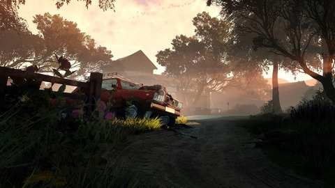 Mavericks: Proving Grounds - Le Battle Royale MMO Mavericks retarde son pré-lancement au 29 novembre