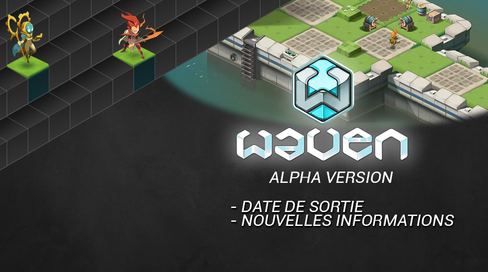 waven-alpha.jpg