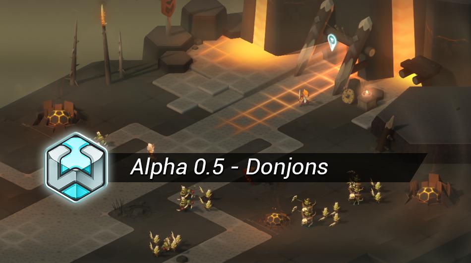 donjons.jpg