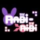 Rabi Ribi Logo Rabi Ribi logo
