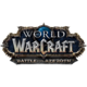 Image de World of Warcraft: Battle for Azeroth #133291