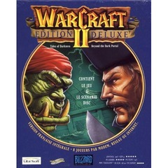 Warcraft-2-Edition-Deluxe-Jeu-Pc-773356_L.jpg