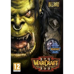 Warcraft-3-Gold-Edition.jpg
