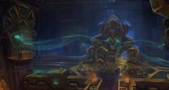 raid-boss-siege-zuldazar-calendrier.jpg