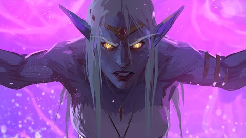World of Warcraft: Battle for Azeroth - World first : la guilde Method vient à bout de la Reine Azshara en mode Mythique