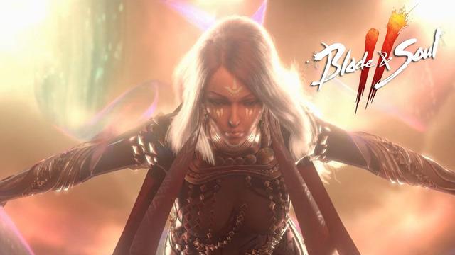 Images de Blade & Soul II