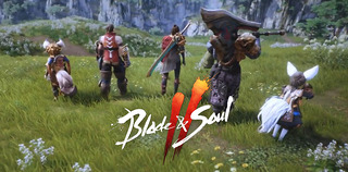 Blade-Soul-2-image-new.png