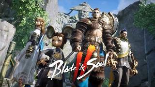Blade-Soul-2.jpg
