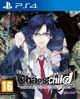 CHAOSCHILD Packshots CC PS4 PEGI