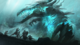 Drakkar Guild Wars 2