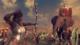 Image de Total War : Rome II #129867