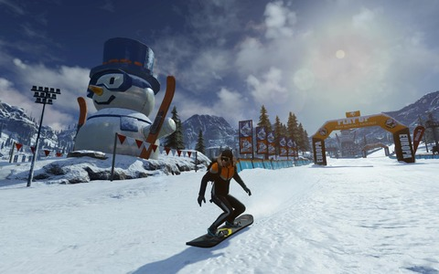 Ring of Elysium - Ring of Elysium « bientôt » en versions localisées en Europe