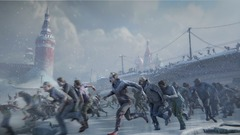 World War Z revendique un million de copies vendues et des mises à jour