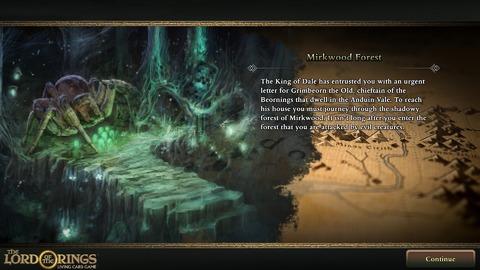 mirkwoodforeststory.png