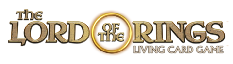 The Lord of the Rings Living Card Game - Aperçu de The Lord of the Rings Living Card Games - un gros nom pour un nouveau jeu de cartes