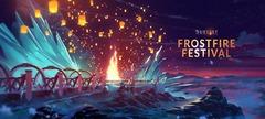 Screens Frostfire Festival1