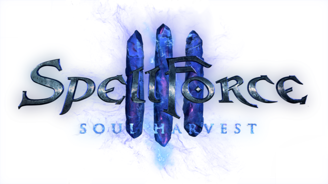SpellForce3_SoulHarvester_Logo_Large.png