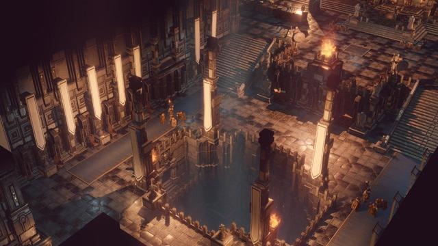 Images de Spellforce 3