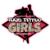 Announcement Logos TAT Logo ForBlack