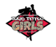 Announcement Logos TAT Logo ForWhite