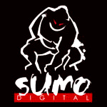 Logo de Sumo Digital