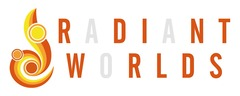 Radiant Worlds (SkySaga) racheté par le studio Rebellion