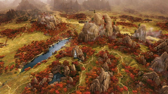 campaign_map_autumn_01_1547731702.png