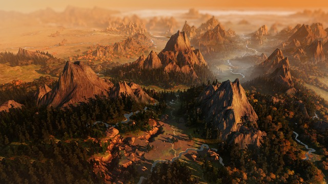 Images de Total War: Three Kingdoms