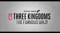 Test de Total War: Three Kingdoms - The Furious Wild -- Un douloureux retour en Chine
