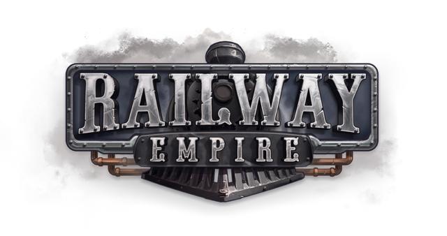 RailwayEmpire_Logo2.png