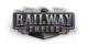 Image de Railway Empire #128716