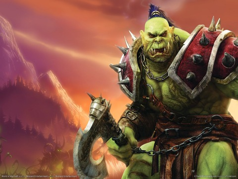 World of Warcraft Classic - World of Warcraft Classic précise ses projets PvP