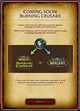 Image de World of Warcraft Classic #150922