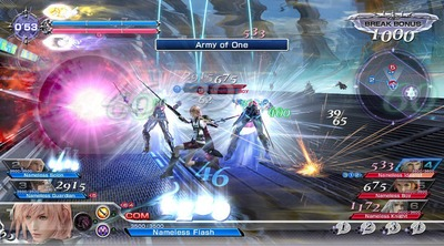 dissidia-final-fantasy-nt-beta-start-date.jpg.optimal.jpg