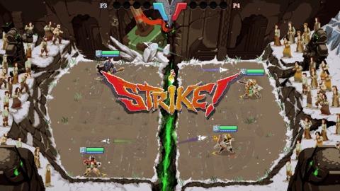 strikers-edge-screenshot-2.png