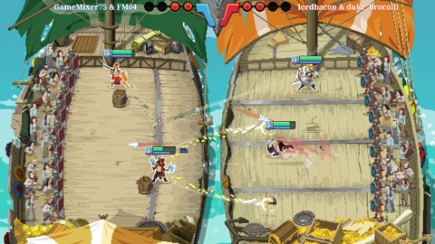 strikers-edge-screenshot-6.png