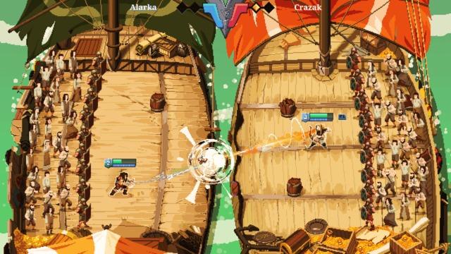strikers-edge-screenshot-8.png