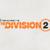 Logo de The Division 2