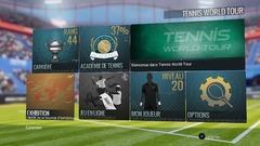 TennisWorldTour 20180528002036