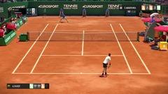 TennisWorldTour 20180528183016