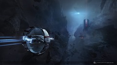 EVE Online: Into the Abyss