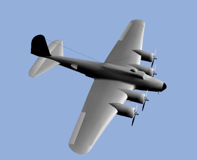 Images de WWII Online