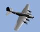 Image de WWII Online #129826