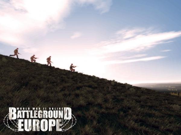 battlegroundeurope2.jpg
